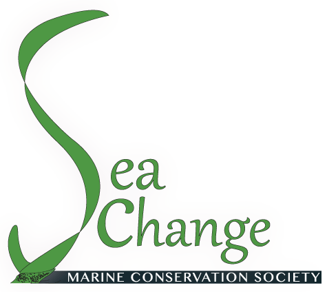 SeaChange Marine Conservation Society